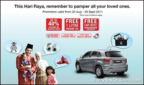 Mitsubishi-Raya-Promotions-2011-b-EverydayOnSales-Warehouse-Sale-Promotion-Deal-Discount