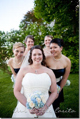 ProfWeddingPictures 315