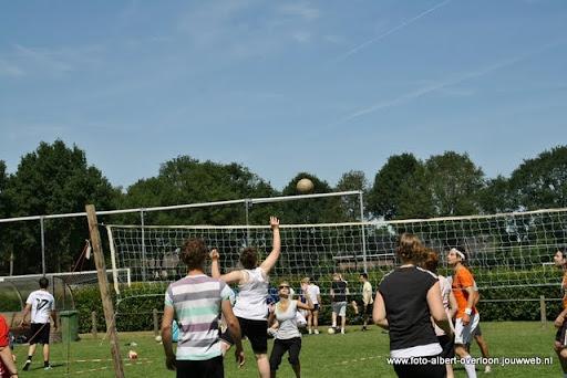 sportivo volleybal toernooi overloon 02--6-2011  (40).JPG