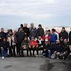 2011 IOM&M Ancona