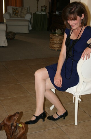 dress 035