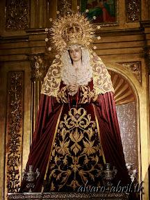 soledad-de-huescra-coronada-rosario-de-la-aurora-2013-alvaro-abril-(10).jpg