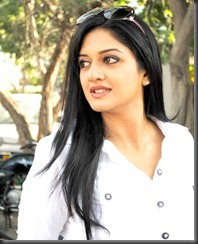 vimala_raman_hot_HD pic