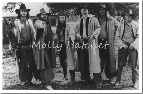 Molly Hatchet 025