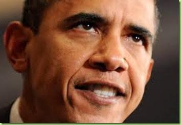 obama-snarling
