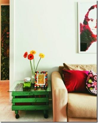 caixote-de-madeira-decoracao-21995