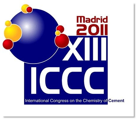 Proceedings of 13th International Congress on the Chemistry of Cement