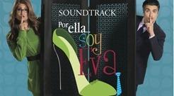 portada-soundtrack-por-ella-soy-eva-620x345