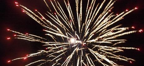 festas 2012 - fogo topo 2