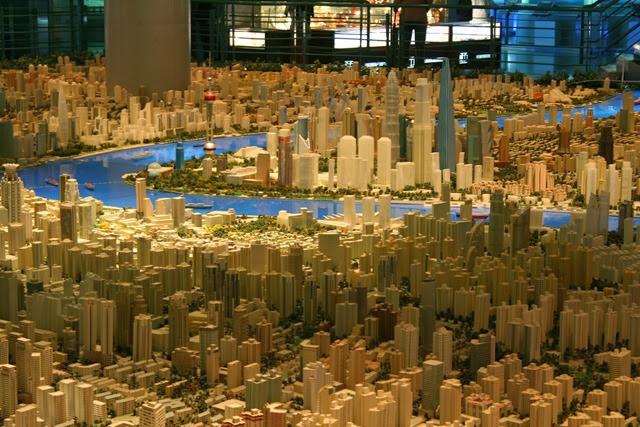 Shanghai_2020