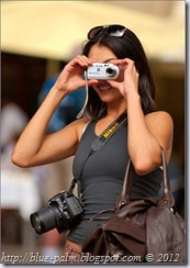 Understanding Shutter Delay in Digital Cameras photographers