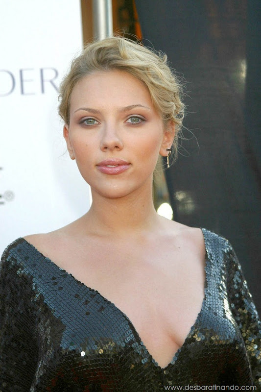 scarlett-johansson-linda-sensual-sexy-sexdutora-tits-boobs-boob-peitos-desbaratinando-sexta-proibida (212)