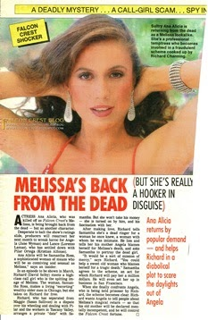 1989-03-xx_Melissa's Back From The Dead ©mb