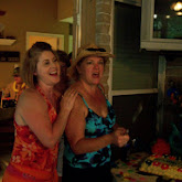 Dianes 50th Birthday - 116_3117.JPG