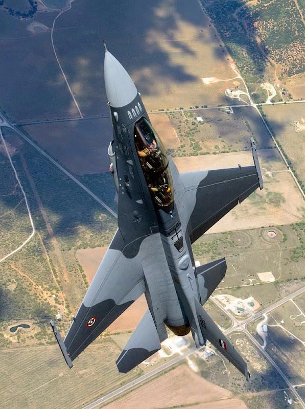 F-16-Iraq-R