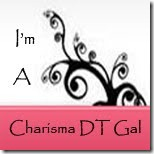Charisma DT