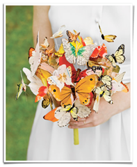 butterfly_wedding_bouquet
