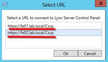lscp-which-fe-pool-login_thumb2