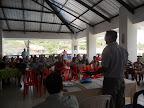 Reunión con Lideres en el Municipio de Apulo (4).JPG
