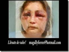 dia de la mujer maltratada  33 (5)