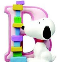 Snoopy B.jpg