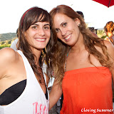 2011-09-10-Pool-Party-178
