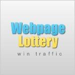 webpagelottery-com-logo