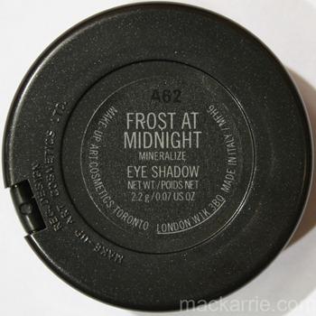 c_FrostAtMidnightMineralizeEyeshadowMAC4