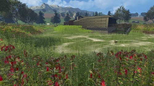 ammergauer-alpen-ls2015-mappa