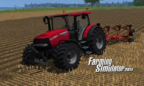 case-ih-maxxum-140-farming-simulator-mod