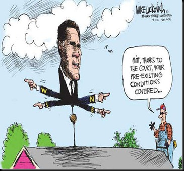 Mitt-Pre-Existing-Condition