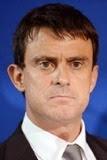 Emmanuel Valls