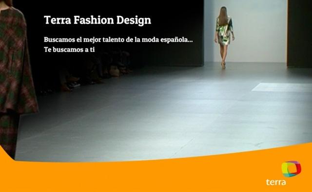 Terra Fashion Desing