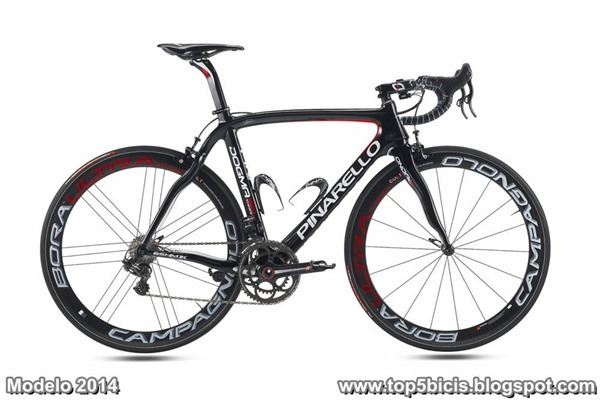 Pinarello Dogma 65.1 Think2 2014 (1)