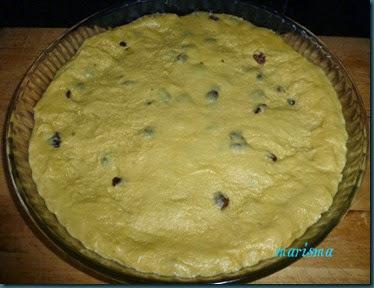 tarta brioche de manzana6 copia