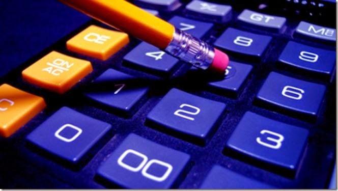 accounting_grad