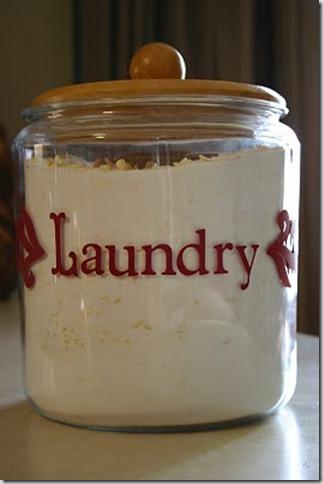 Laundry_Soap_007