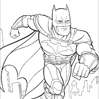 batman-112.jpg