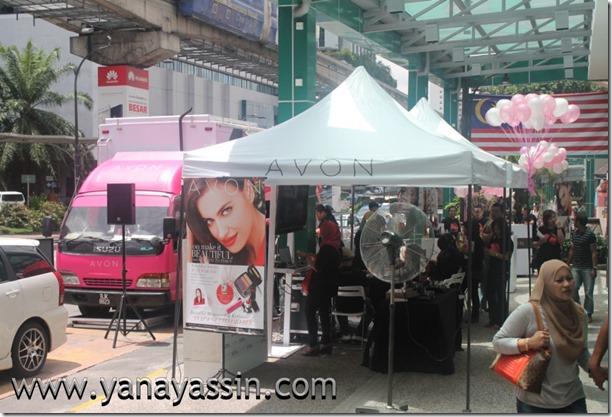 Kosmetik Avon Malaysia  127