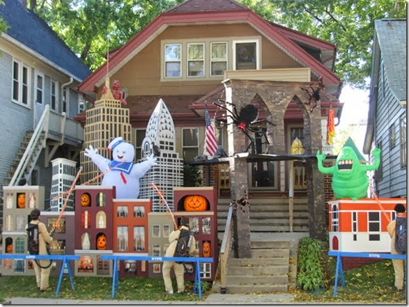 halloween-house-decorations-1