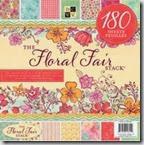 dcwv floral fair2