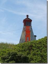2012-07-12 DSC05167