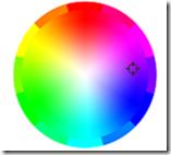 colorpicker19