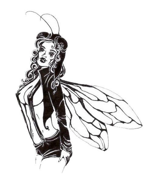 angel_fairy_tattoo_designs_51
