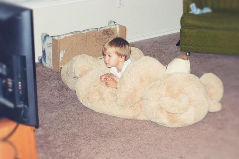 toddler_teddy_bear