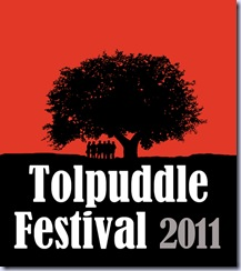 Tolpuddle 2011