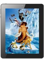 Ainol-Novo-8-Dream-Tablet