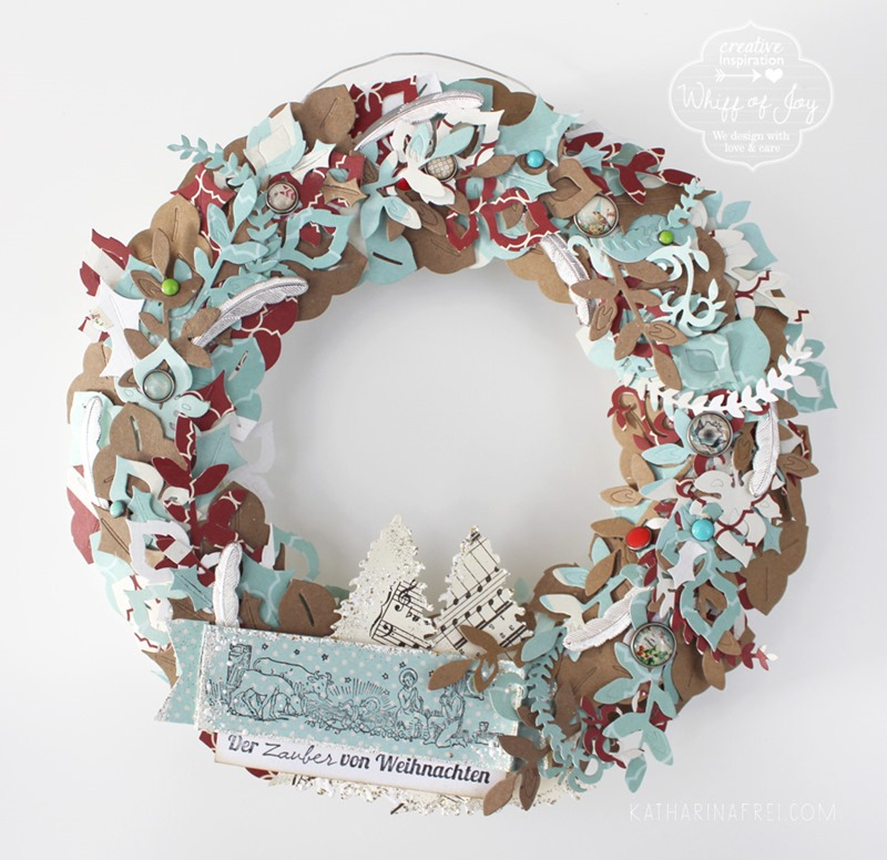 ChristmasWreath_WhiffofJoy_MyMindsEye-KatharinaFrei