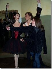 2013.02.24-033 Marie-Claude Pietragalla et Nicolas Le Riche et Karine