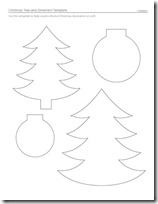 plantillas navidad colorear (3)